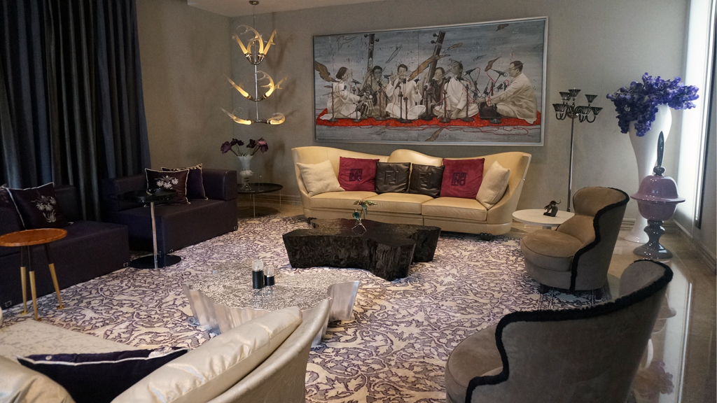 PRIVATE RESIDENCE-6