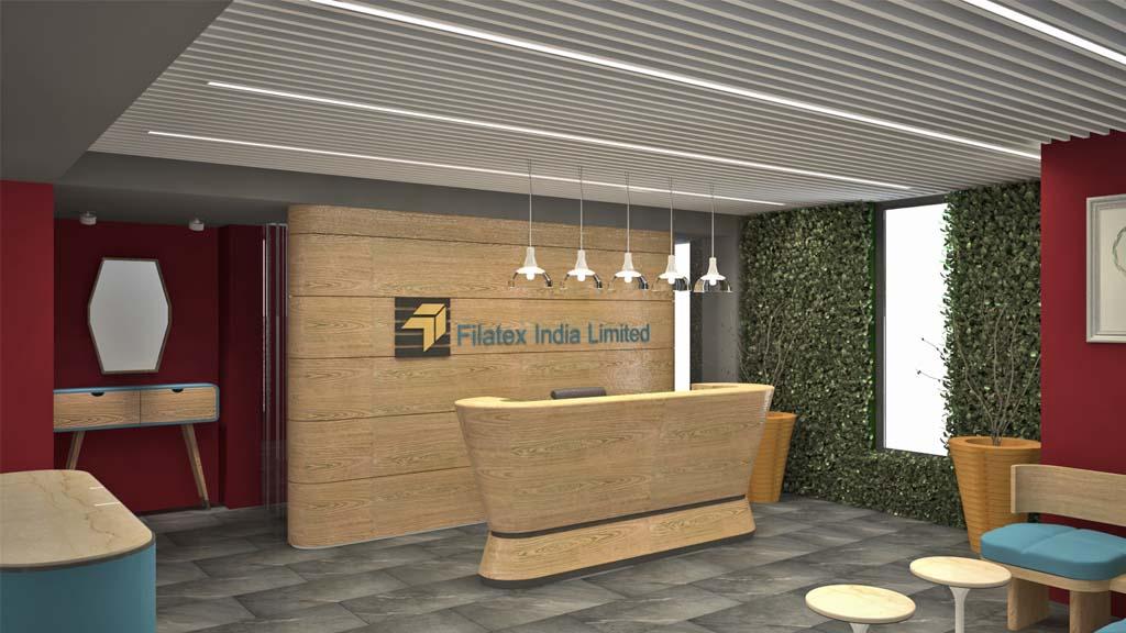 FILATEX INDIA LTD